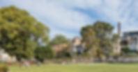 Simons RHW Park panorama.jpg
