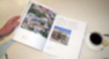 paddo book_inside_lo.jpg