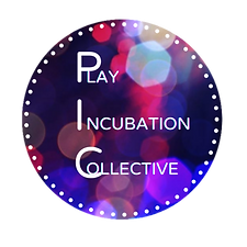Play Incubation Collective Logo.png