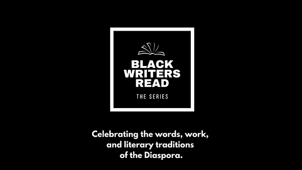 Black Writers Read Background.png