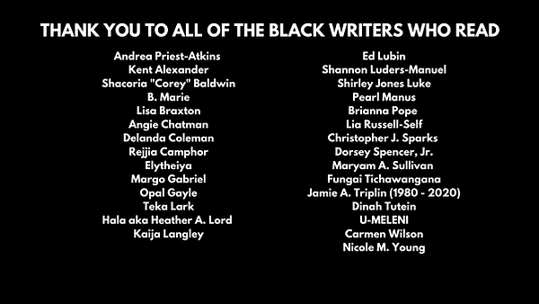 Black Writers Read End Card.png