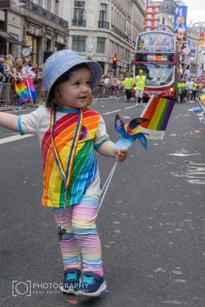 Pride 2018-161.jpg