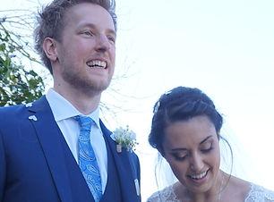 150407 Kris and Jo's Wedding (172).JPG