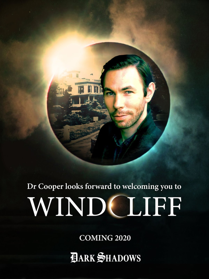 windcliff poster.jpg
