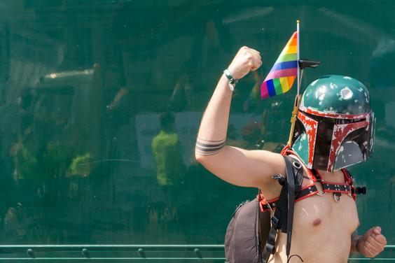 180707 Pride CI-18.jpg