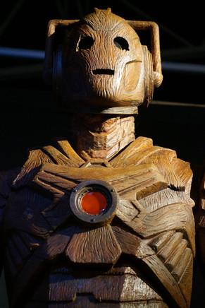 160103 Doctor Who (38).JPG
