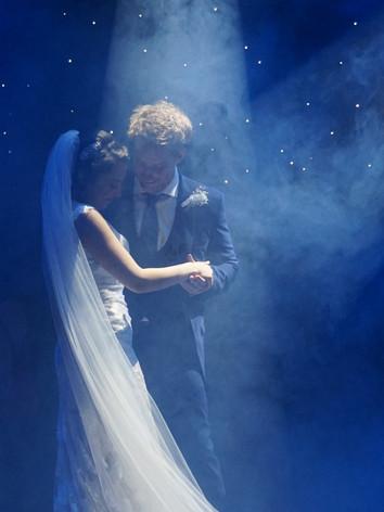 150407 Kris and Jo's Wedding (78)_edited