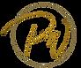 paul pw circle.png
