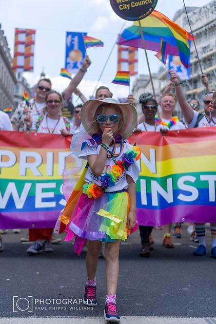 Pride 2018-160.jpg