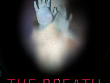 The Breath of Ages: Republished for 2020