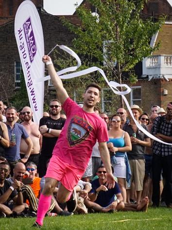 Gay Sports Day (429 of 612).jpg