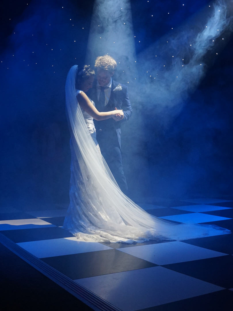 150407 Kris and Jo's Wedding (78).JPG