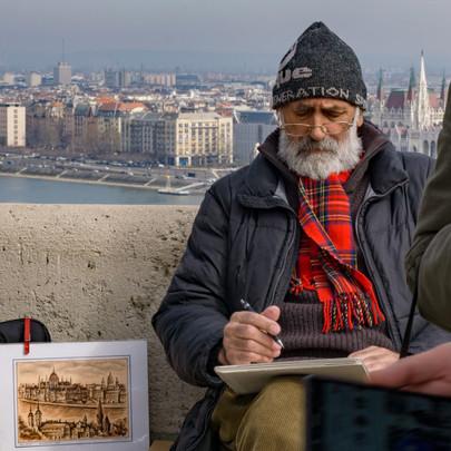 Budapest (84 of 146).jpg