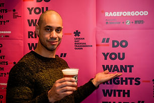 191204 Rage for Good-Bleeker-011.jpg