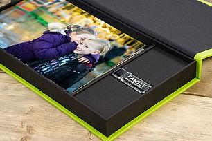 print_usb_box_3.jpg