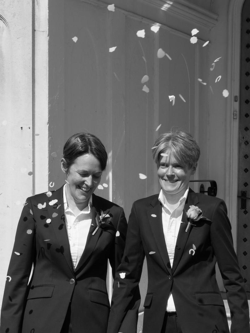 170526 Nova and Sarah's Wedding-8.JPG