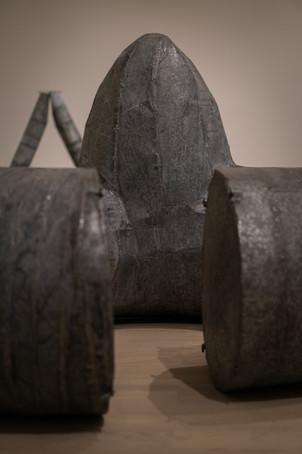 160615 Tate Modern (23 of 43).jpg