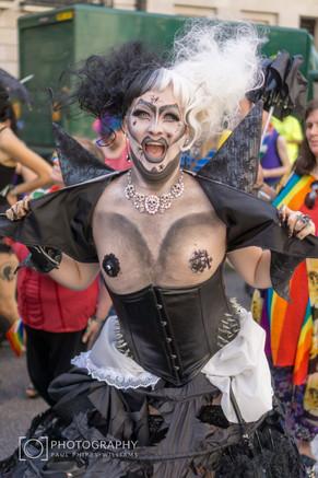 Pride 2018-221.jpg