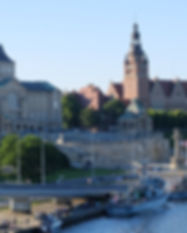 Poland, site of the Lean process improvement training featured in this case study.