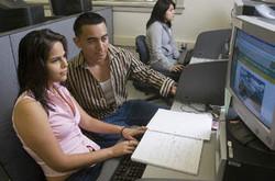 tutoring 2