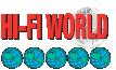 hifiworld5_2x.png