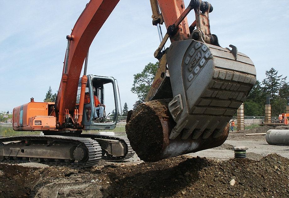 Environmental Consulting Remediation Galloway