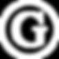 GEI-G White Logo.png