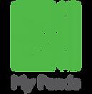 MyPanda-Logo-PNG.png