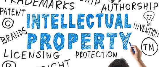 intellectual-property-protection-methods