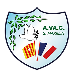 logo-avac-transparent.png