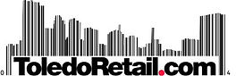 Toledo Retail Logo