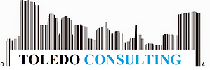 toledoconsulting.png