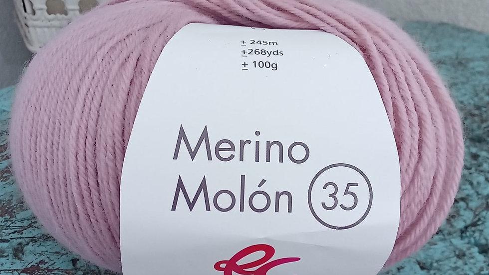Merino Molón  35 469