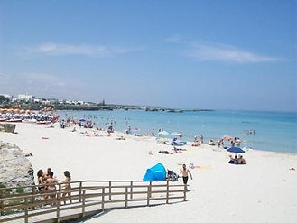 7_spiaggia2.jpg