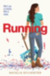 RUNNING final.jpg