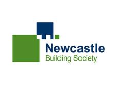 Newcastle Building Society
