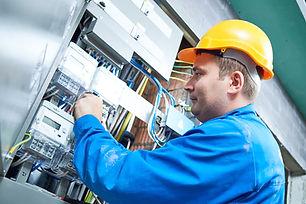 Electricity_Gas_Metering.jpg