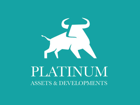Platinum Assets & Development