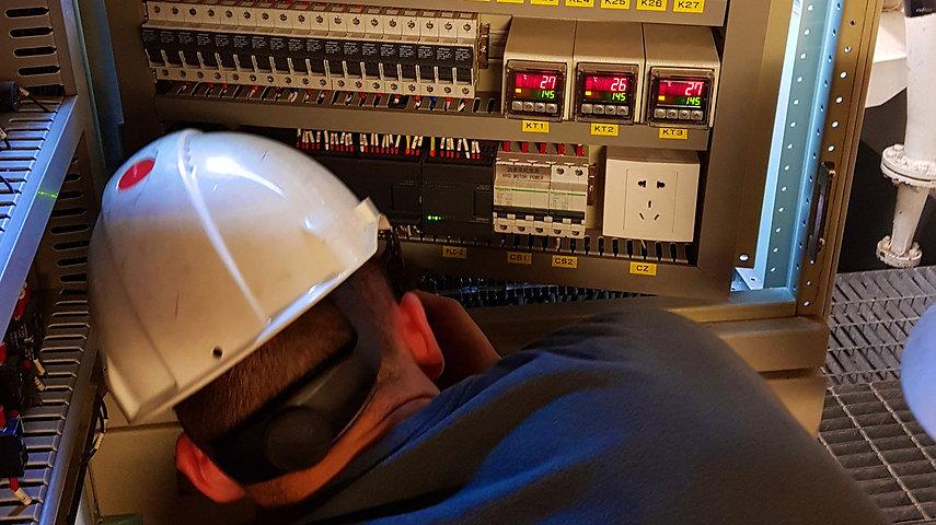EMS_Electrician.jpg
