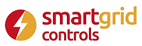 Smart Grid Controls