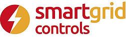 Smart Grid Controls Logo