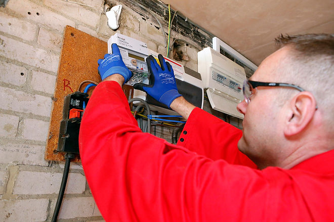 Smart Energy Installation_094.jpg
