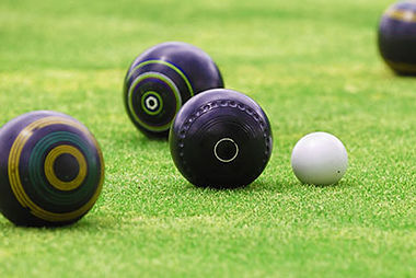 Hebburn Bowls Club