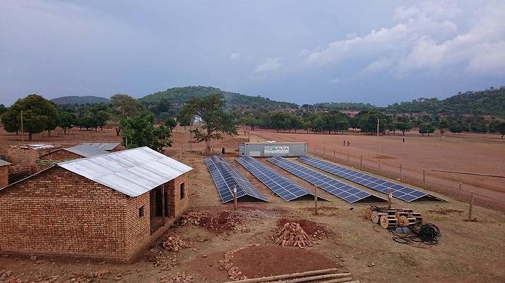 Africa_SolarFarm.jpg
