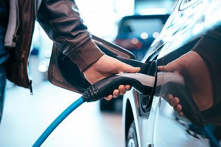 Electric_Car_Charging.jpg