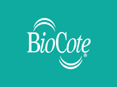 BioCote®