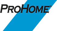ProHome UK - Residential Property Quality Assurance and Warranty Management