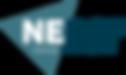 NEBSF-Logo-400.png