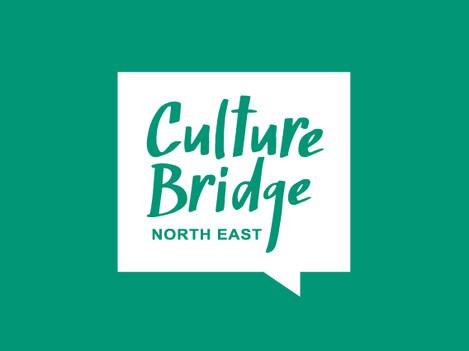 Culture Bridge North East