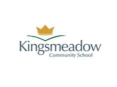 Kingsmeadow School